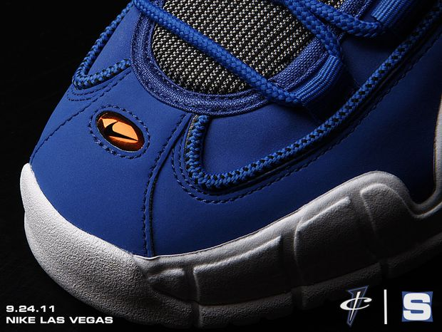 nike-air-max-penny-1-sole-collector-las-vegas (2)