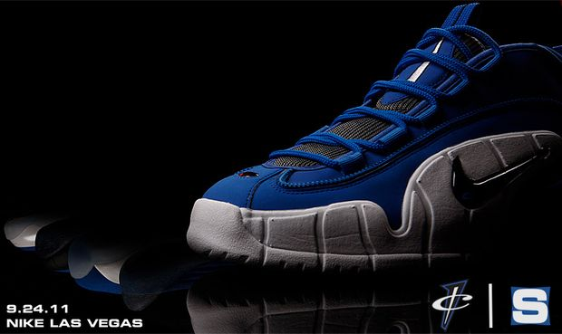 nike-air-max-penny-1-sole-collector-las-vegas (1)