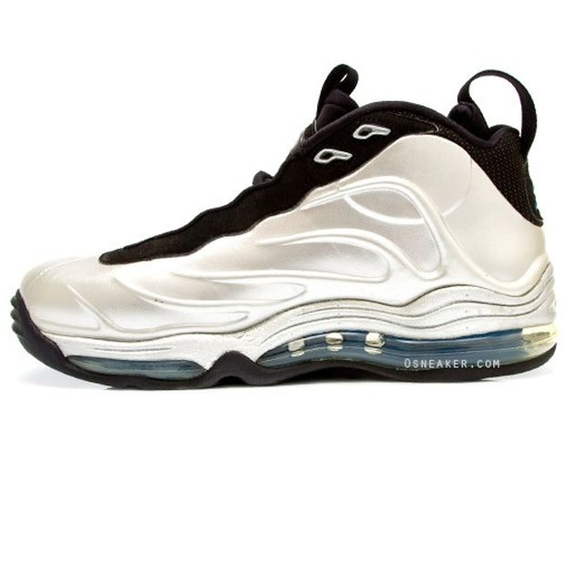 nike-air-total-foamposite-max-metallic-silver (4)