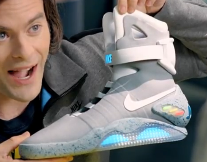 nike-back-for-the-future (2)