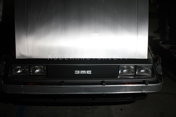 nike-back-for-the-future-delorean (3)