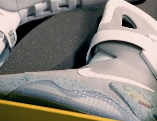 nike-back-for-the-future (3)