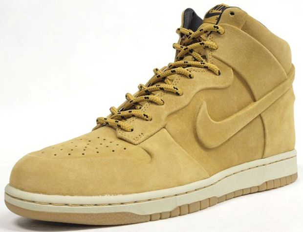 nike-dunk-high-vac-tech-haystack (6)
