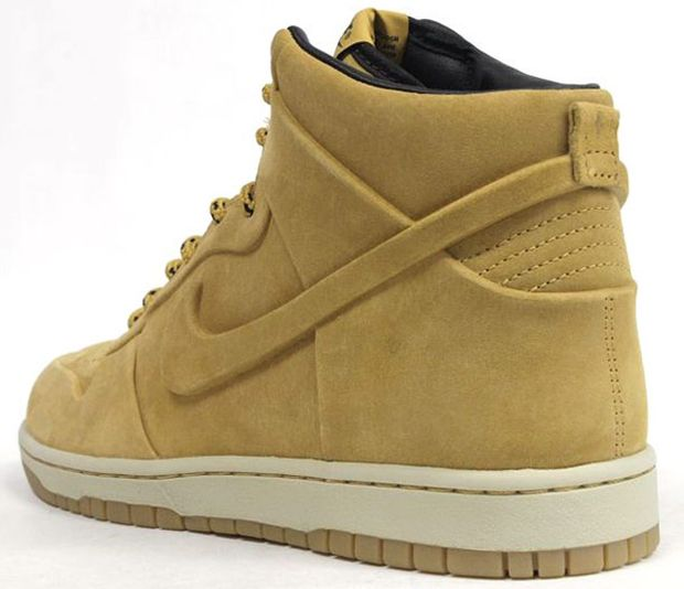 nike-dunk-high-vac-tech-haystack (5)
