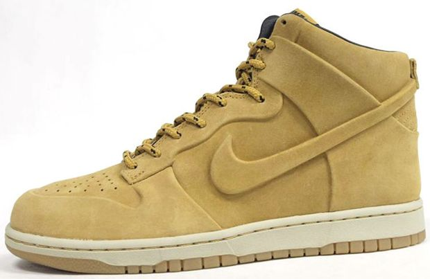 nike-dunk-high-vac-tech-haystack (4)