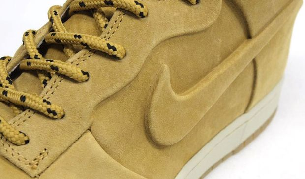 nike-dunk-high-vac-tech-haystack (1)