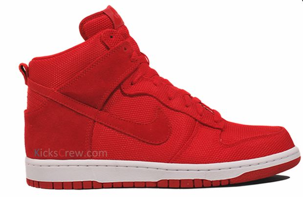 nike-dunk-high-sport-red-white (5)