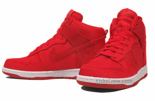 nike-dunk-high-sport-red-white (4)