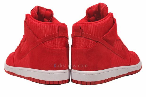 nike-dunk-high-sport-red-white (2)