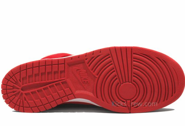 nike-dunk-high-sport-red-white (1)