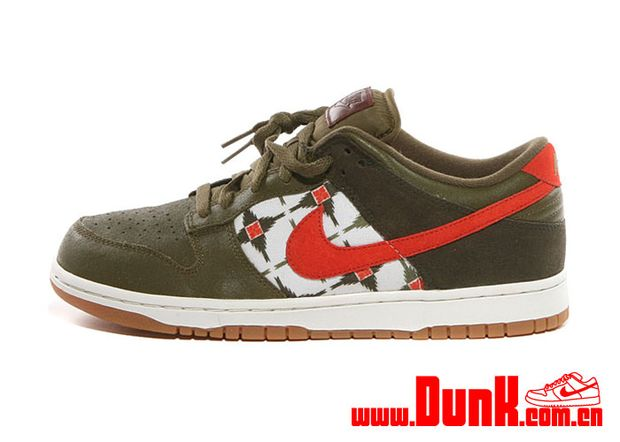 nike-dunk-low-aztec (3)
