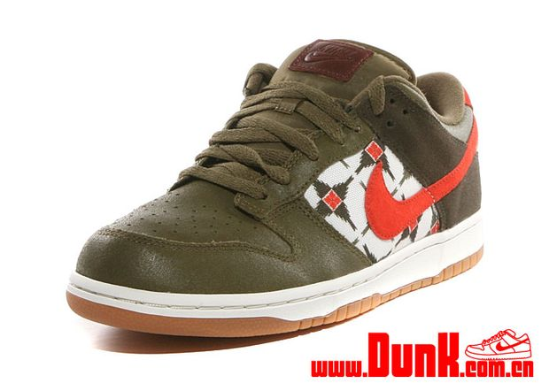 nike-dunk-low-aztec (2)