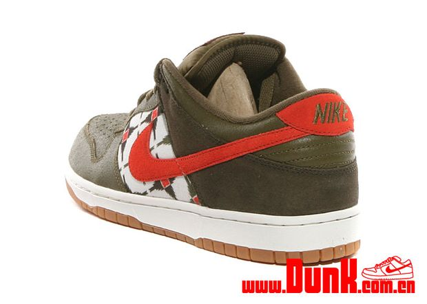 nike-dunk-low-aztec (1)