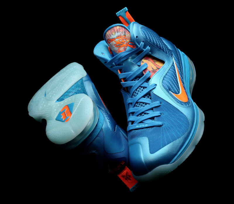 nike-lebron-9-china (2)
