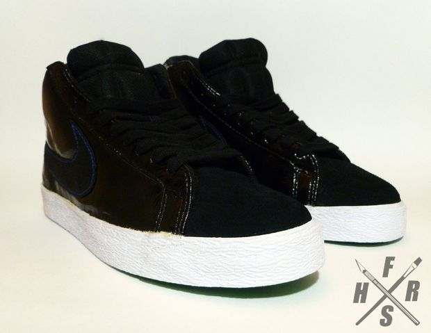 nike-sb-blazer-space-jam-custom (8)