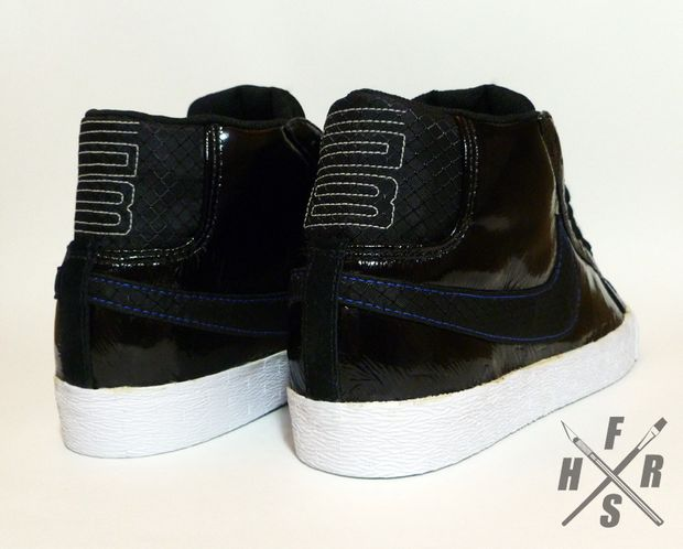 nike-sb-blazer-space-jam-custom (7)