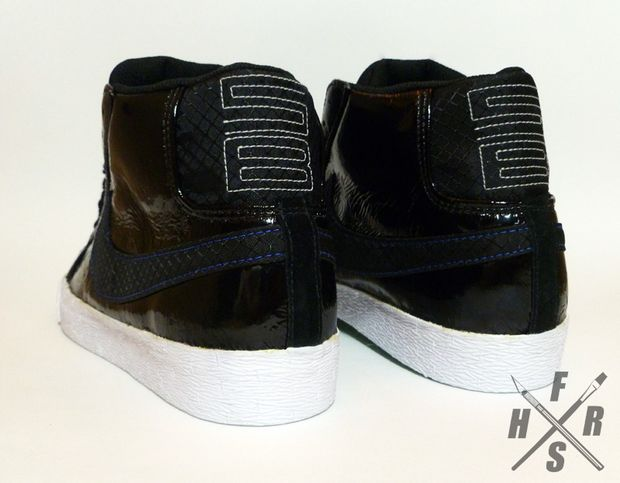 nike-sb-blazer-space-jam-custom (6)