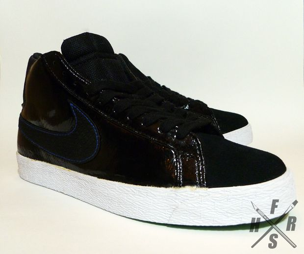 nike-sb-blazer-space-jam-custom (3)