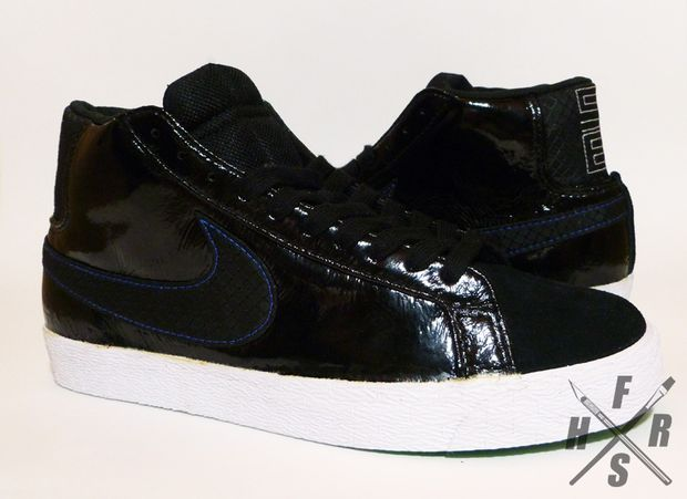 nike-sb-blazer-space-jam-custom (1)