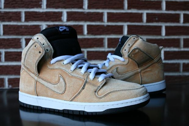 nike-sb-dunk-high-bleached-denim (3)