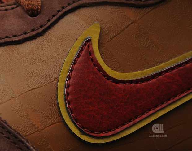 Nike Dunk SB High Cigar (2)
