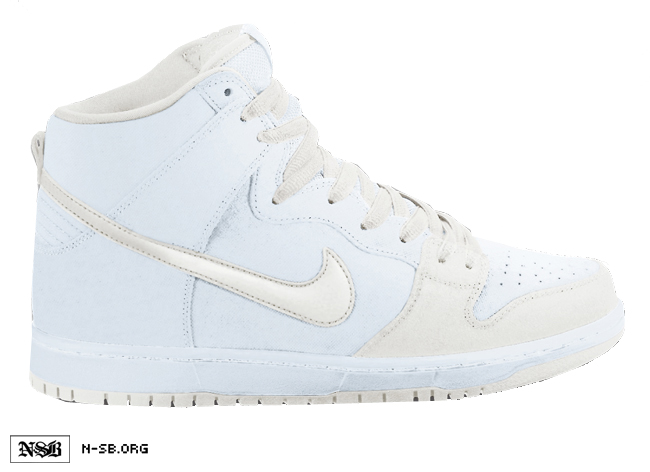 nike-sb-dunk-high-summit-metallic-silver (3)