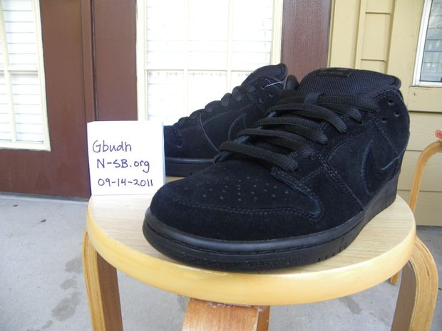 nike-sb-dunk-low-sb-black-out (2)