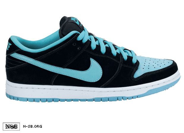 nike-sb-dunk-low-un-tiffany (3)