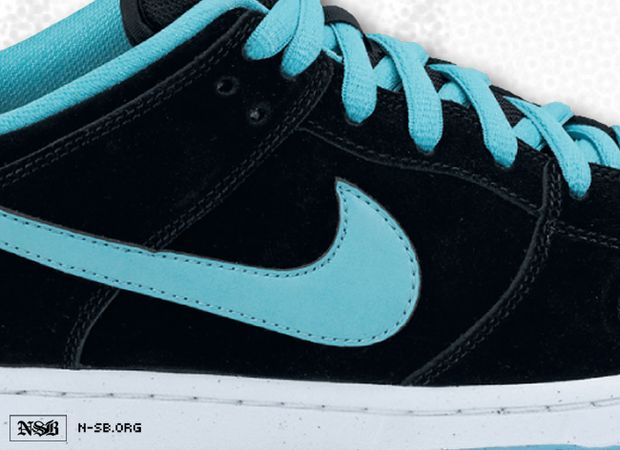 nike-sb-dunk-low-un-tiffany (2)