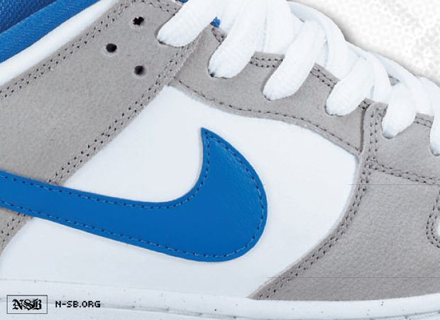 nike-sb-dunk-low-white-varsity-royal (1)