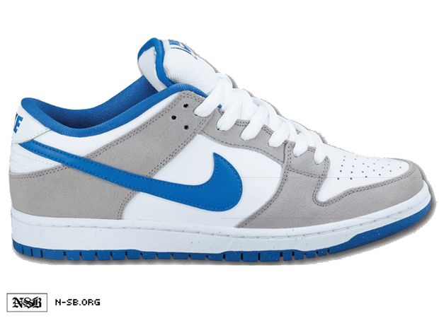 nike-sb-dunk-low-white-varsity-royal (2)