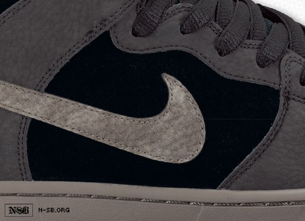 nike-sb-dunk-mid-black-iron (3)