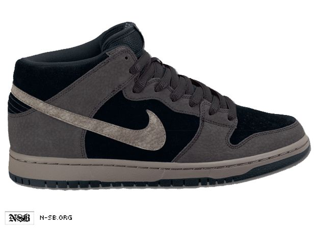 nike-sb-dunk-mid-black-iron (1)