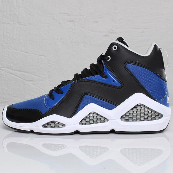 reebok-kamikaze-iii-md-nc-black-white-blue (8)
