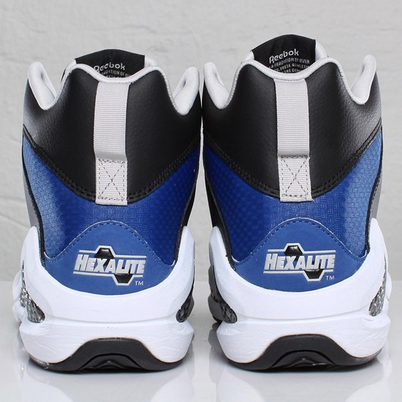 reebok-kamikaze-iii-md-nc-black-white-blue (7)