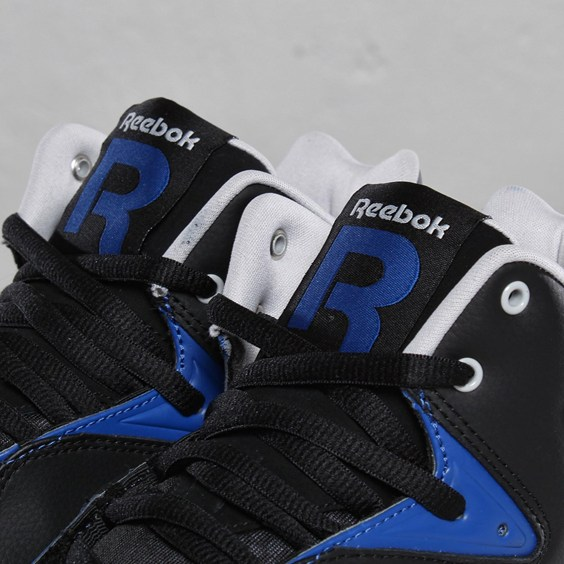 reebok-kamikaze-iii-md-nc-black-white-blue (5)