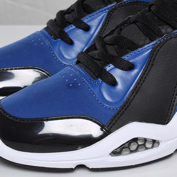 reebok-kamikaze-iii-md-nc-black-white-blue (4)