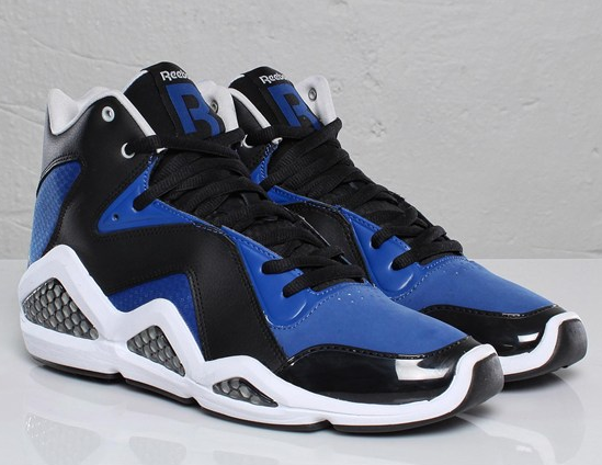 reebok-kamikaze-iii-md-nc-black-white-blue (2)