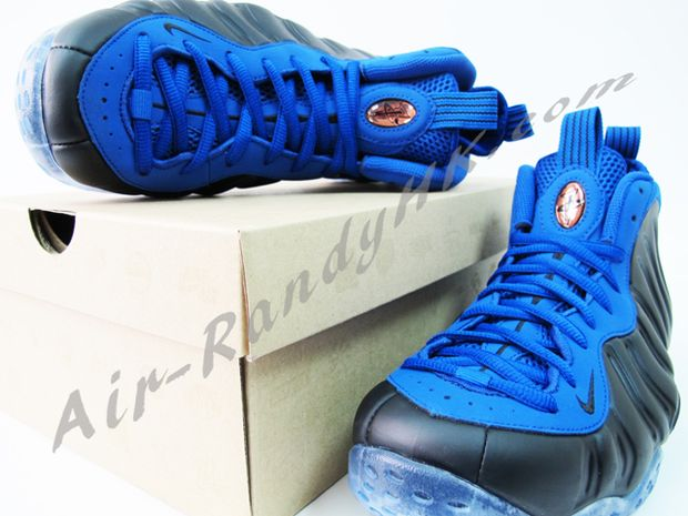 nike-air-foamposite-one-sole-collector (3)