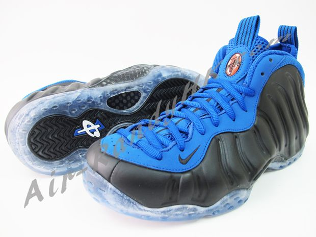 nike-air-foamposite-one-sole-collector (2)