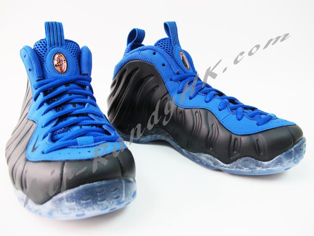 nike-air-foamposite-one-sole-collector (1)