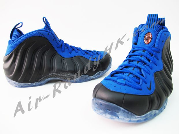 nike-air-foamposite-one-sole-collector (10)