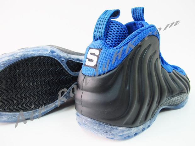 nike-air-foamposite-one-sole-collector (9)