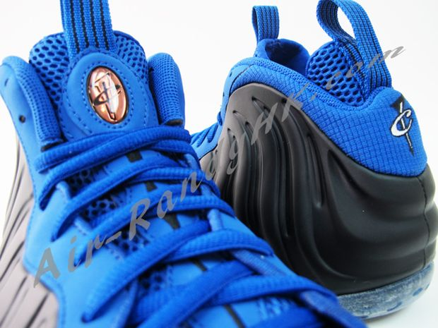 nike-air-foamposite-one-sole-collector (8)
