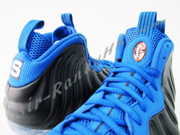 nike-air-foamposite-one-sole-collector (7)