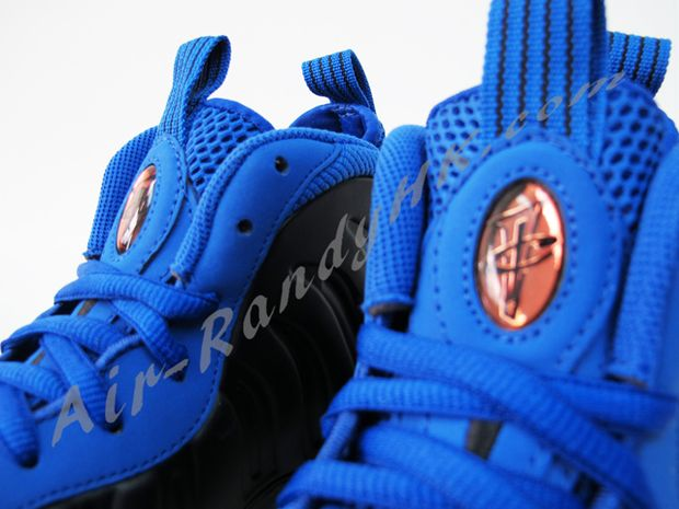 nike-air-foamposite-one-sole-collector (6)