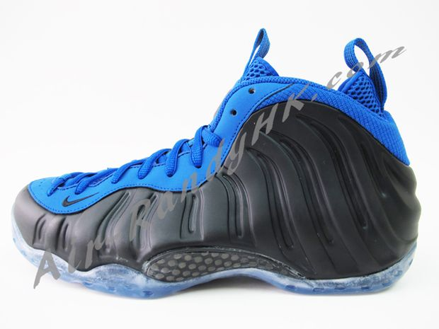 nike-air-foamposite-one-sole-collector (4)