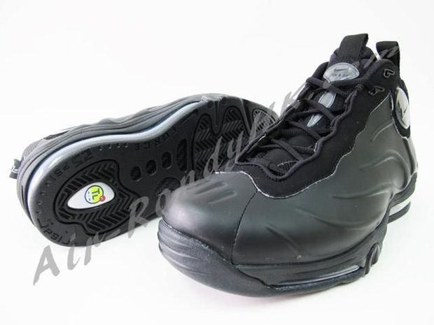 nike-air-total-foamposite-max-Black (7)