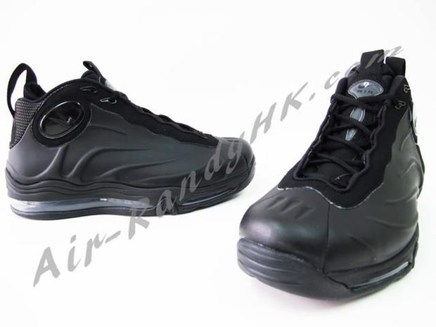 nike-air-total-foamposite-max-Black (5)