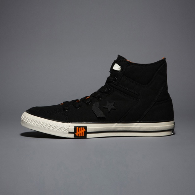 UNDFTD SF Exclusives (17)